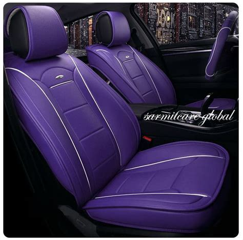 purple seat covers for cars best 25 purple seat covers ideas on vintage