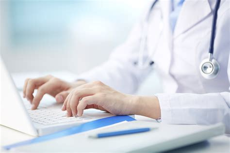 health care information health care information technology industry continues to attract healthcare it experts