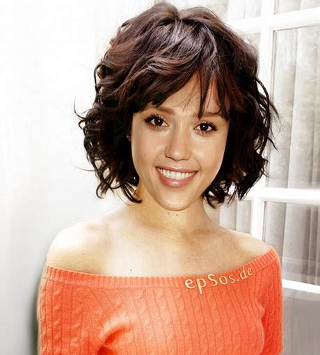 best short haircuts curly hair best haircuts for short curly hair