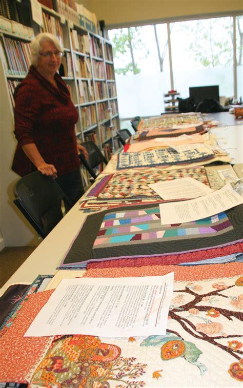 Quilt Museum Golden Co by Elbert County Colorado Elbertcountynews Net