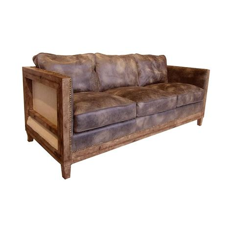 light brown sofa and loveseat rustic and relaxed this camden sofa in light brown is a