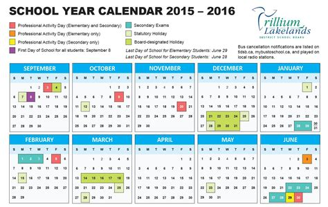 2 year calendar military bralicious co