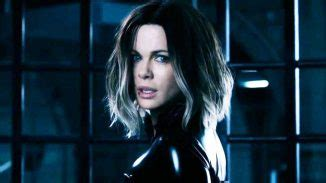 underworld film s prevodom underworld blood wars 2016 filmovita gledaj online