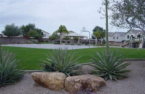mesa landscaping landscaping 4445 e ave