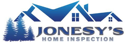 home jonesy s home inspection