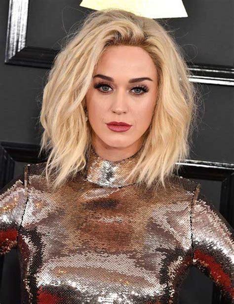 Fã R Frauen by Awesome Katy Perry Frisur Grafiken