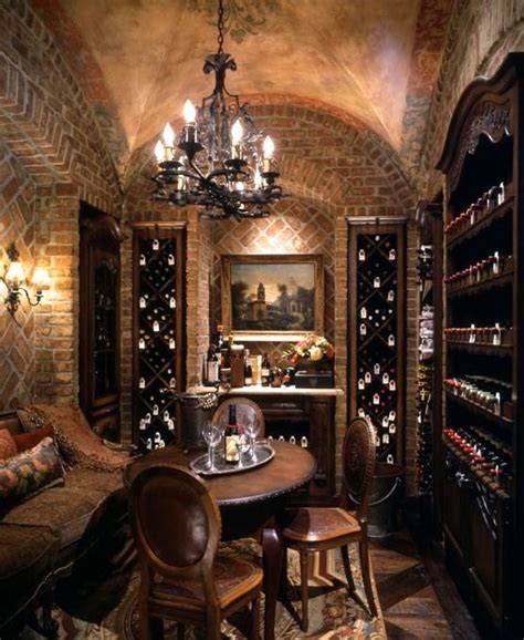wine cellars design 628 best images about creative wine storage on