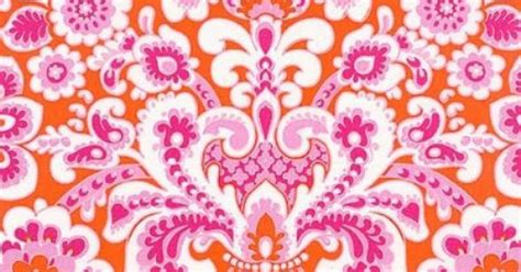 what are these pattern you have observed you could use these sweet backgrounds 14 photos print