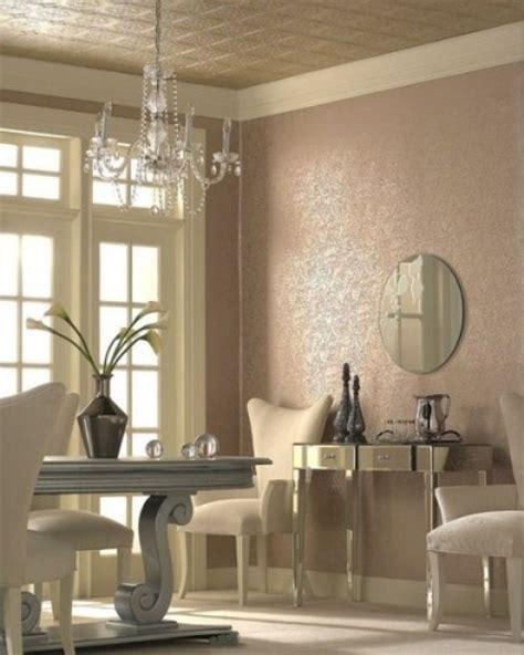 feminine office furniture 55 elegant and exquisite feminine home offices digsdigs