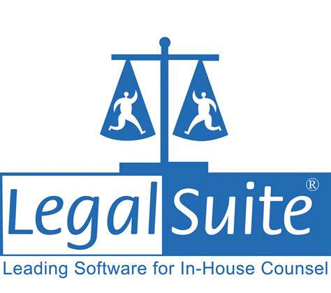 In House Counsel by Suite Unveils Galexy Bold New Corporate Management Software