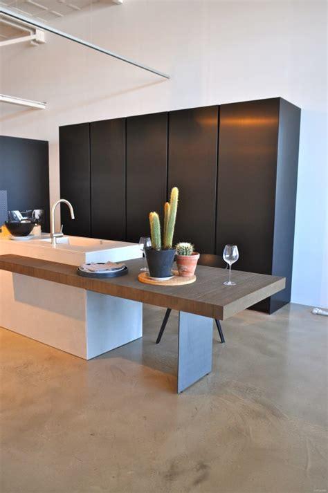 keukens loods 5 de nieuwste droomkeukens met kookeilanden om van te