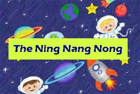 on the ning nang nong poem by spike milligan poem hunter the ning nang nong poem by spike milligan mash ie