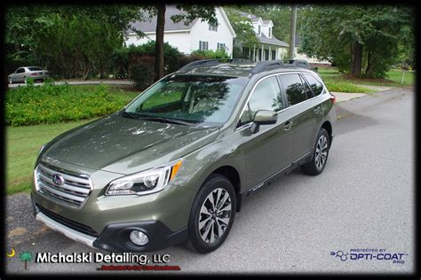 subaru wilderness green wilderness green subaru outback autos post