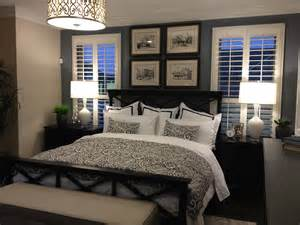 Guest Bedroom Themes Guest Bedroom Idea Home Sweet Home