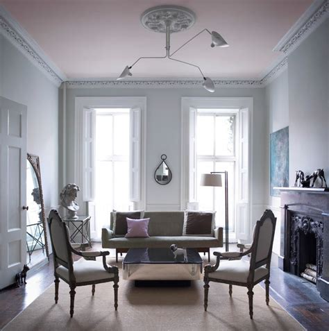 best benjamin moore ceiling paint color paints exterior stains best stonington gray and walls