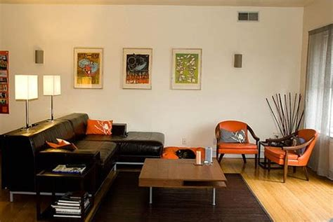 arranging living room furniture in a small space how to arrange living room furniture in a small space