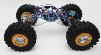 pics photos rc rock crawler rc crawler jpg