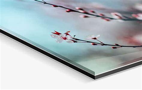 Foto Acryl by Ihr Foto Hinter Acrylglas Galerie Qualit 228 T Whitewall