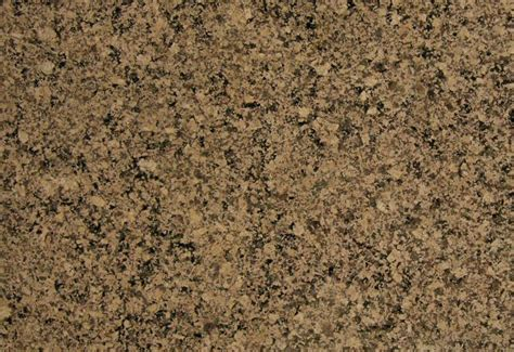 brown granite colors www pixshark images galleries with a bite