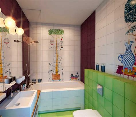 boys bathroom decorating ideas tips for decorating kids bathrooms decor around the world
