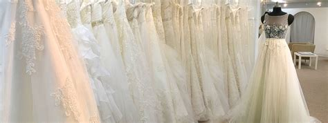 wedding dress outlet los angeles ca store wedding dresses in los angeles ca