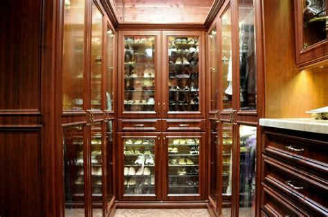 Amazing Shoe Closets by 33 Best Images About Cabinet Doors On Wall