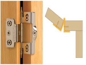 hinges for armoire door inset hinges for cabinet doors inset frame 110 degree