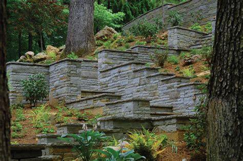 Leaf Upholstery Fabric Low Maintenance Landscaping Tips Atlanta Home Improvement