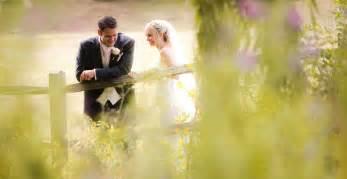 Wedding Photography Poses For Wedding Photography Cardinal Bridal