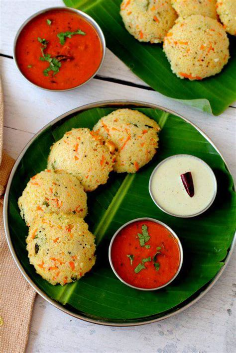 india 28 traditional recipes for breakfast lunch dinner dessert snacks volume 2 books wheat rava idli recipe instant godhuma rava idli