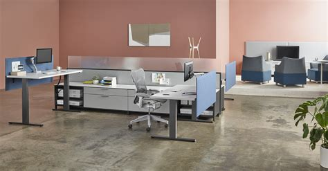 84 advent office furniture piner road santa rosa ca 3 office furniture dealer image for