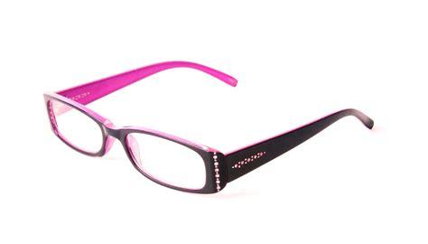 studio 1 optics s take reading glasses 1 75