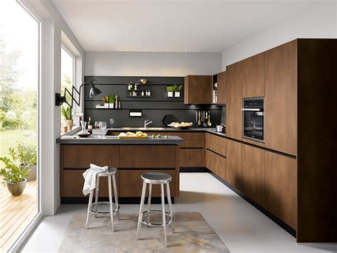 designer kitchens manchester kitchen design manchester quality fitted kitchens