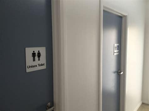 bathroom and toilet door signs gorgeous 80 bathroom sign for door decorating design of bathroom door signs home