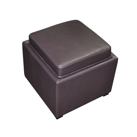 end table ottoman 404 not found 1