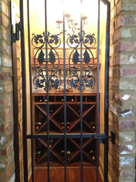 under stairs wine cellar wine cellar under stairs wine closets rooms cellars