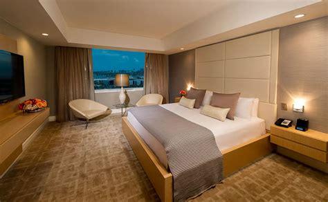 in suite designs prestige global meeting source intercontinental miami