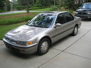 1993 honda accord other pictures cargurus