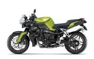 bikes auto media bmw motorcycles images view