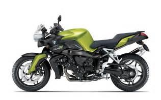 Bmw Motorbikes Bikes Auto Media Bmw Motorcycles Images View