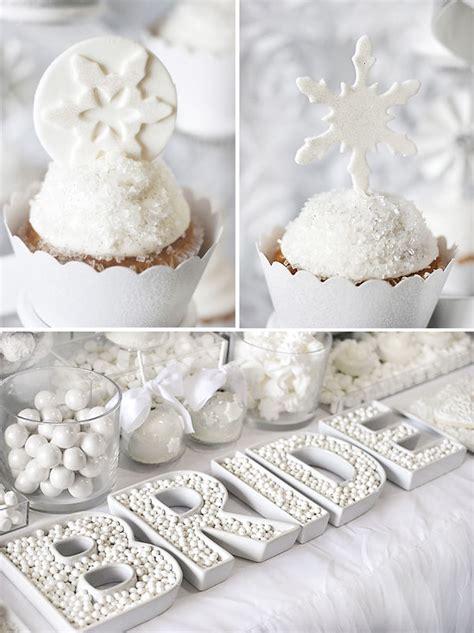 white bridal shower theme pictures   images  facebook tumblr pinterest