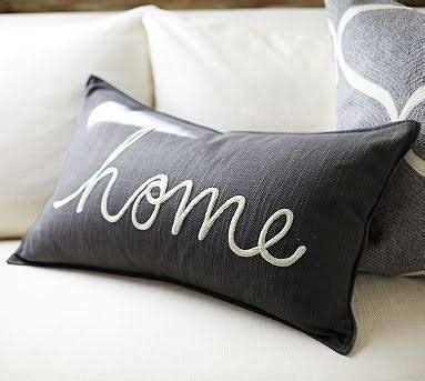 Pillow Homes Pin By Julie Backer On Home Sweet Home