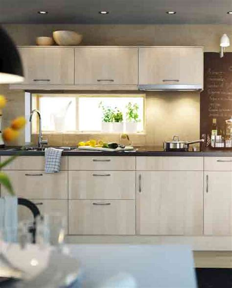 design ideas for a small kitchen 30 amazing design ideas for small kitchens