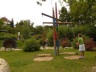 swing designed in germany 81 best images about g g playground on