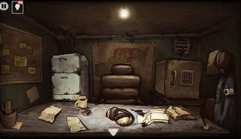 mine to escape 187 android abandoned mine escape room for android free abandoned mine escape room apk