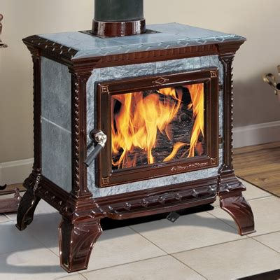 Soapstone Stove by Hearthstone Tribute 8040 Soapstone Stove At Obadiah S
