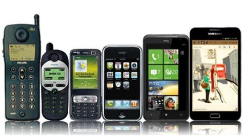 que es layout celular la dr 225 stica evoluci 243 n de los tel 233 fonos celulares en los