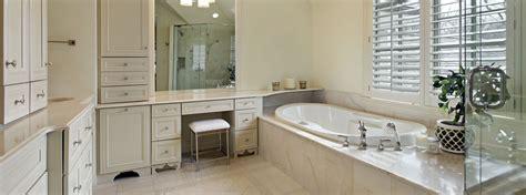bathtub dallas bathroom remodeling dallas tx tristar repair construction