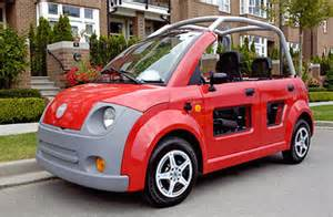 Dynasty Electric Car Price 10 Electric Cars You Can Buy Today 187 Smart Energy Groups
