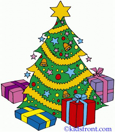 christmas tree pictures to print tree coloring pages for to color and print